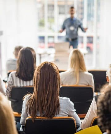 international education conferences 2020
