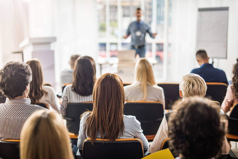 international education conferences 2020