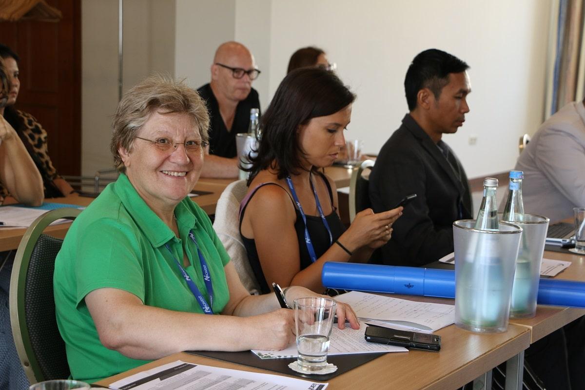 international teacher education conference 2021