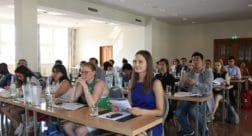English Language Teaching Conference